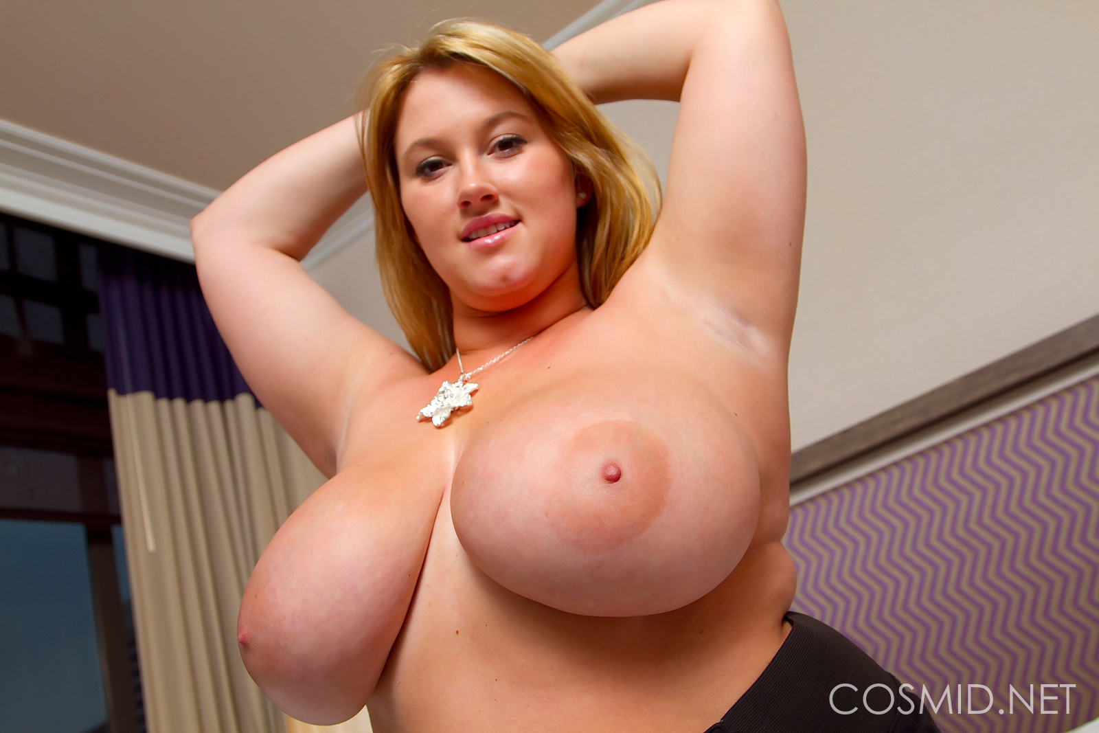 Young busty italian sex 4