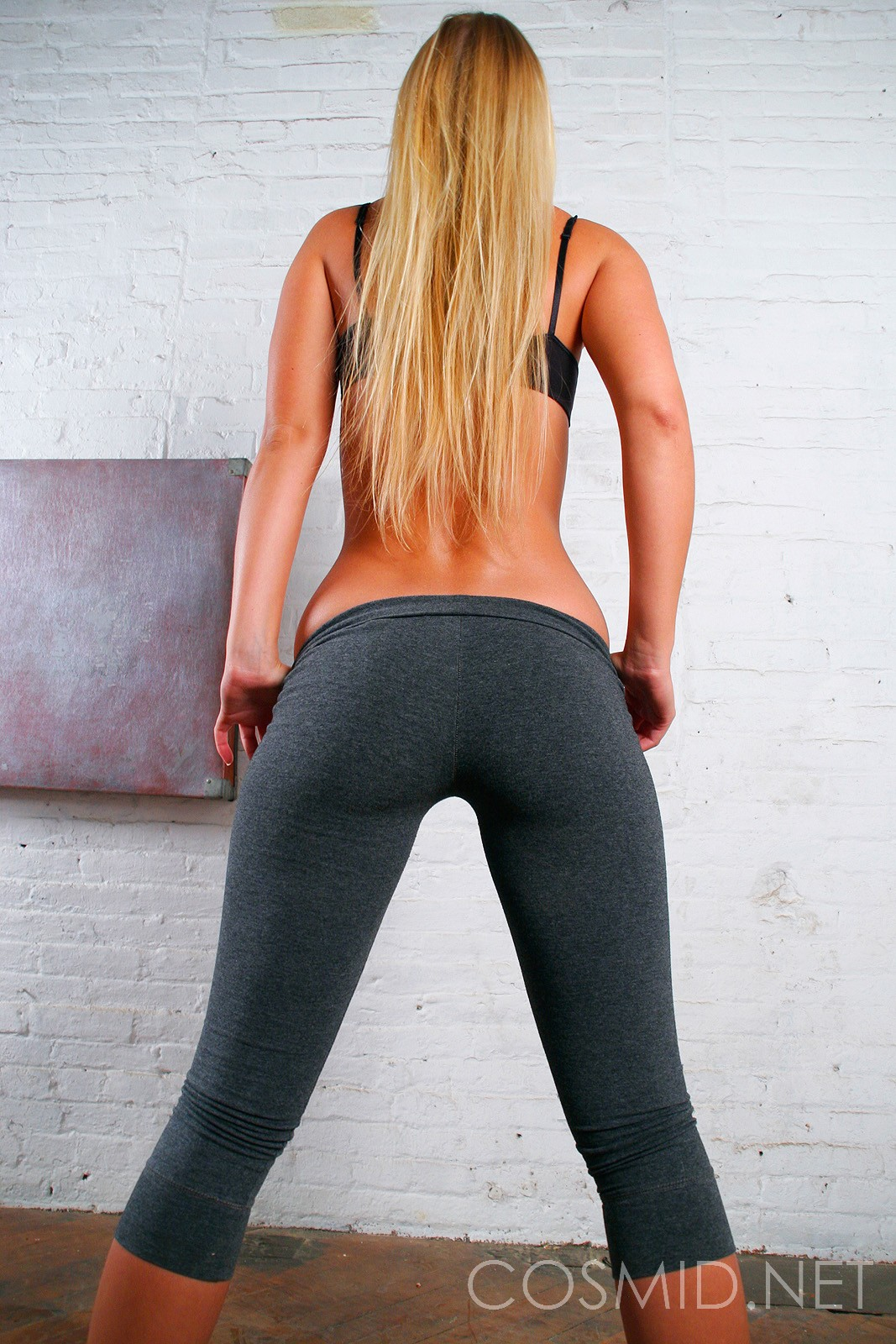 tight jeans gallery thread: